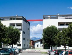 PIZ-cladding-system-building29
